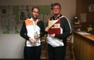 Marathonschießen Wettmar: Ein Erfolg für die LP-Schützen